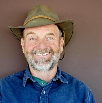 RT Hawke, Lead naturalist instructor