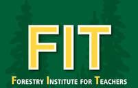 fit-logo-042417_2.jpg