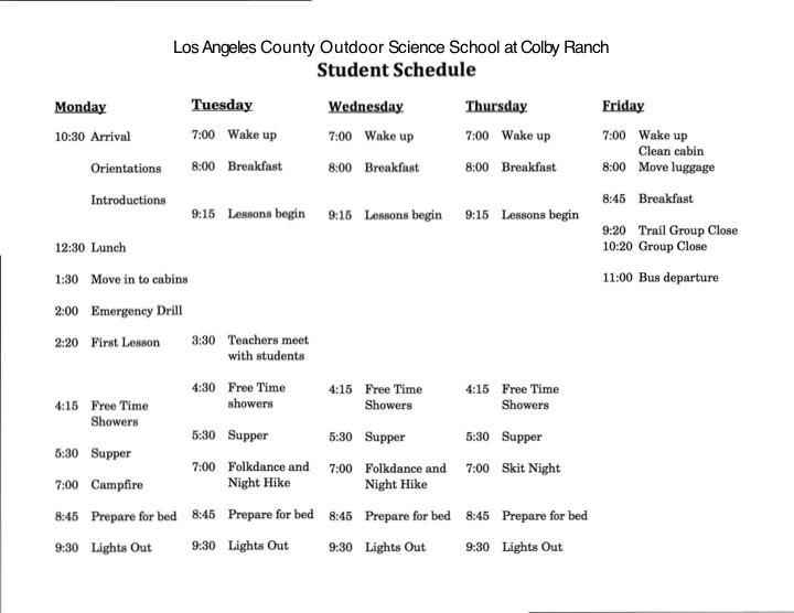 Colby Ranch Daily Schedule revised.png