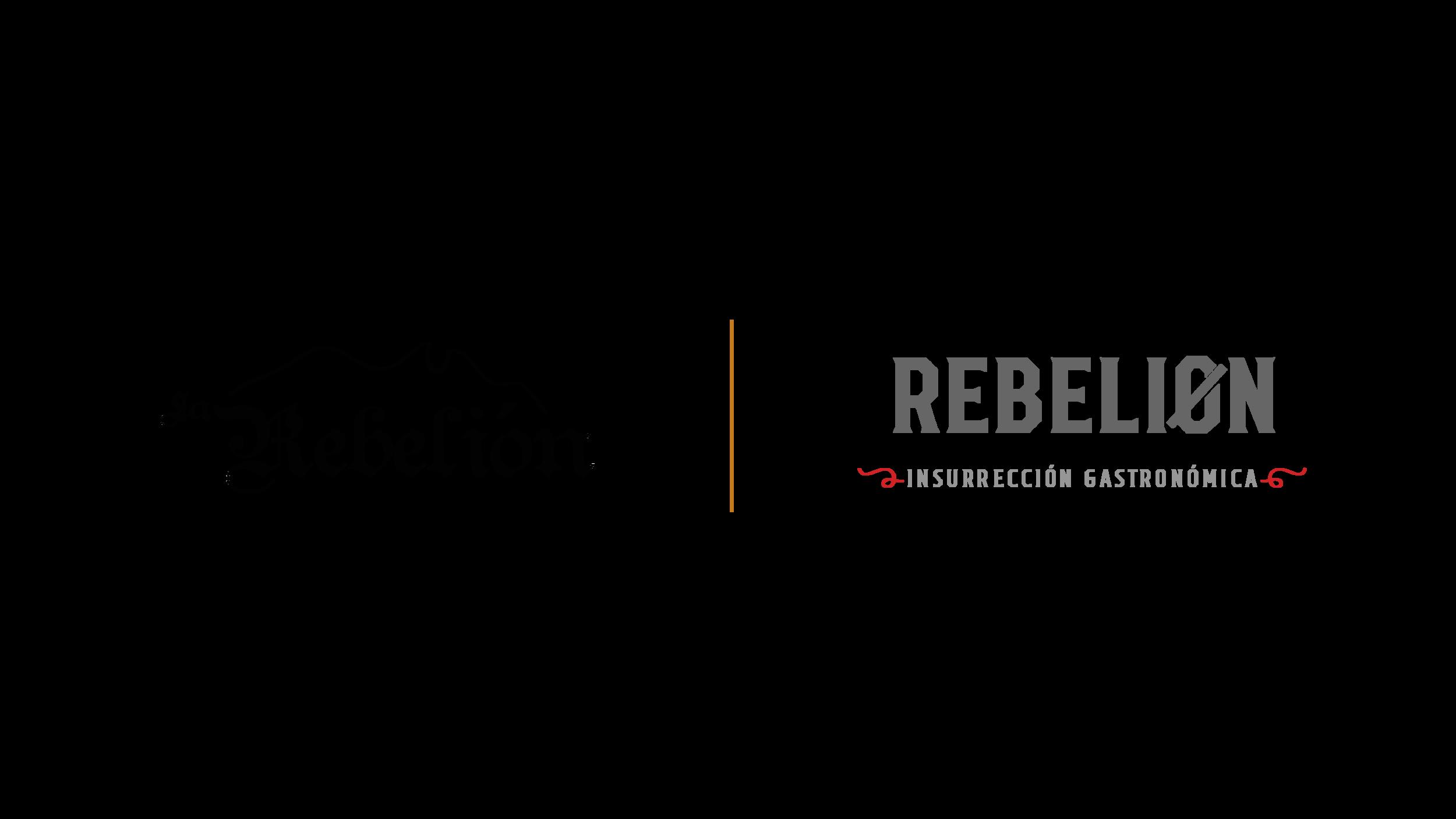 BEHAVE_CASOweb_REBELIÓN+2-17.png