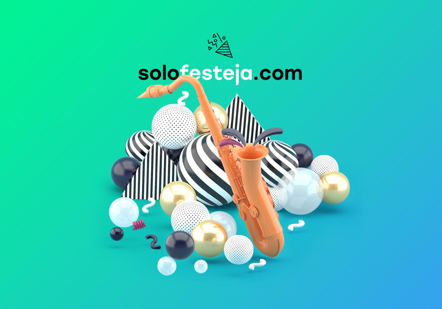 solofesteja.com