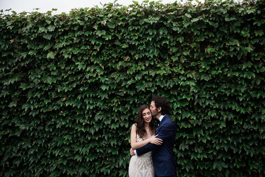 Evan+Danielle(115of119).jpg
