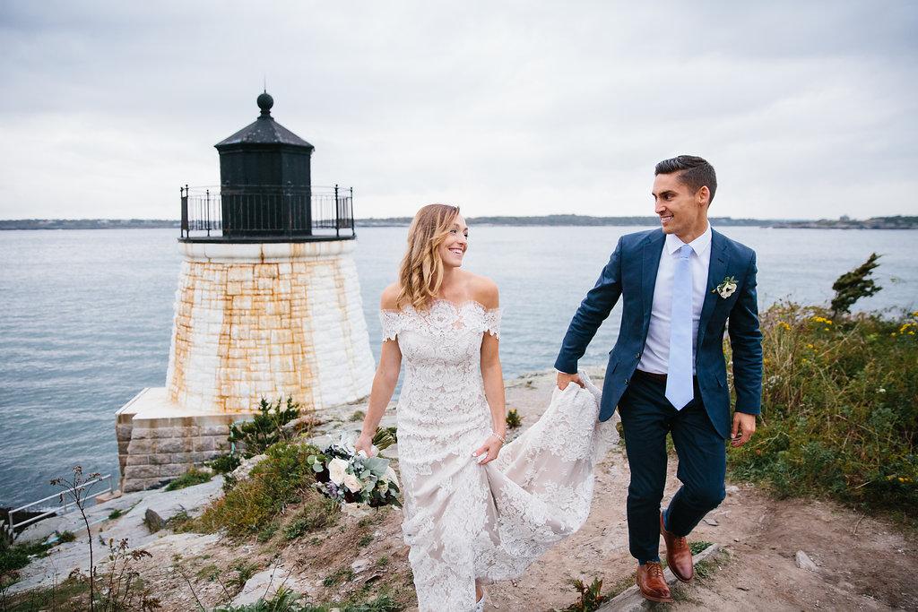 castle-hill-inn-newport-rhode-island-wedding-photography