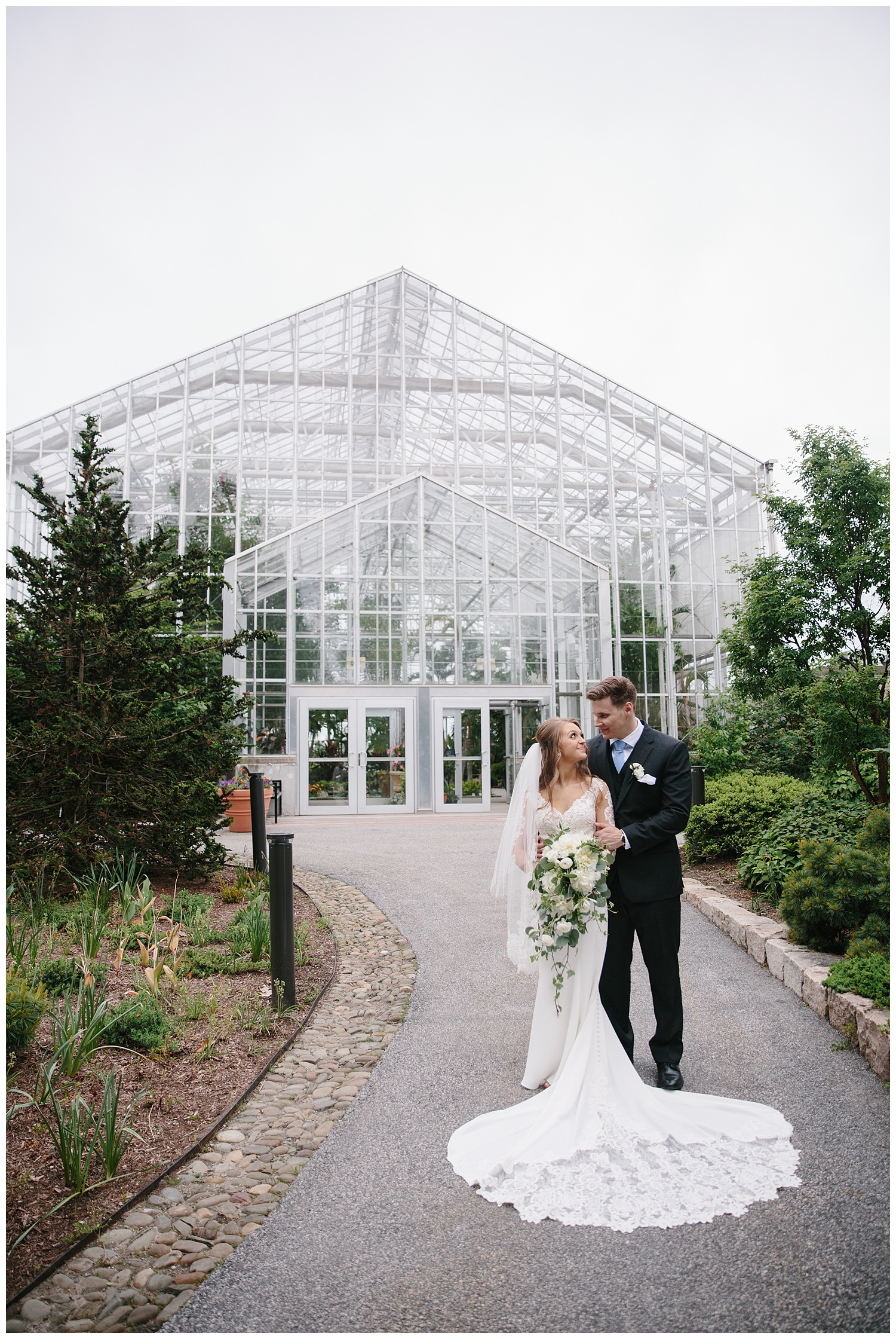 Tyler + Brynn + Botanical Gardens + Roger Williams + Rhode Island + Wedding_0088.jpg