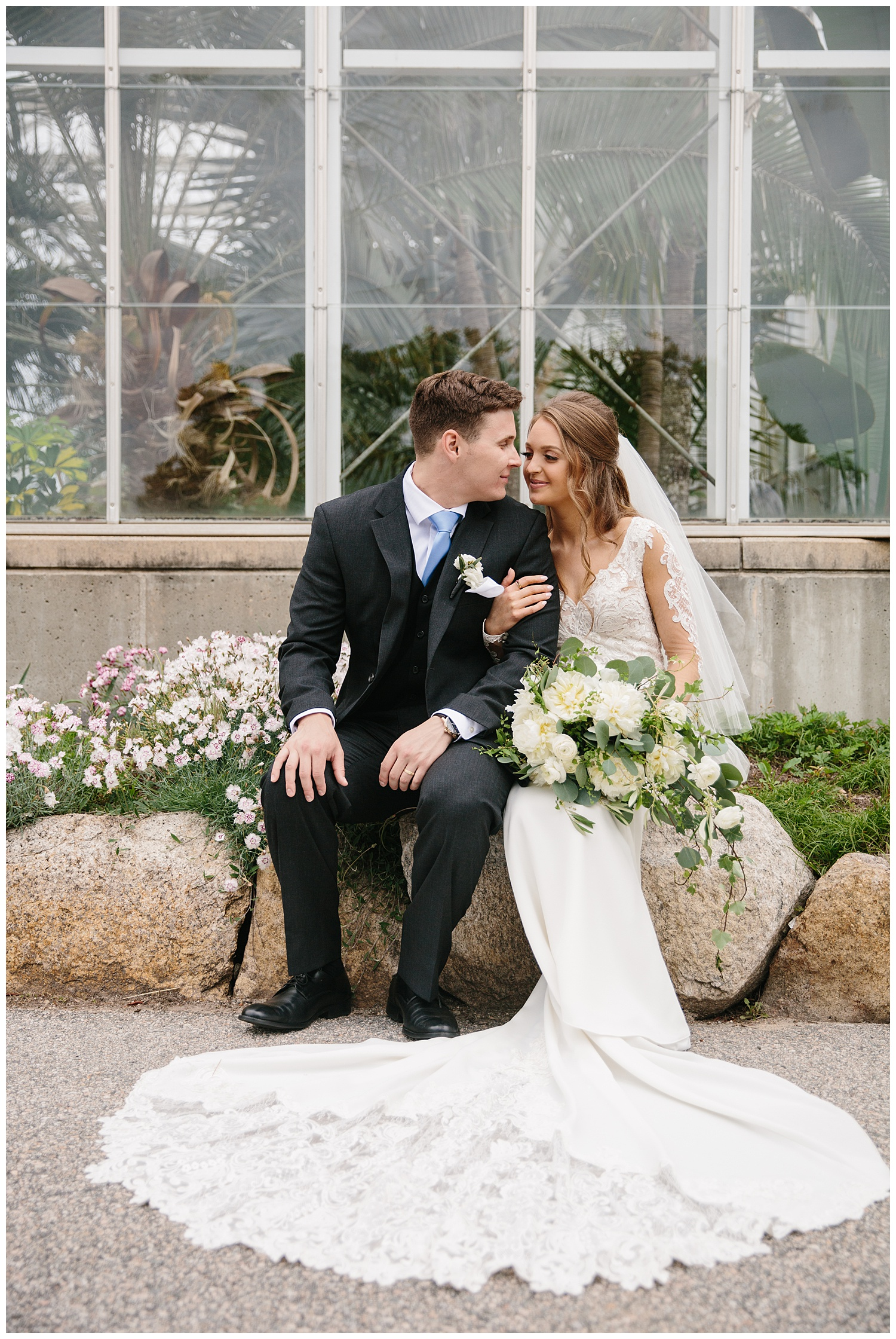 Tyler + Brynn + Botanical Gardens + Roger Williams + Rhode Island + Wedding_0099.jpg
