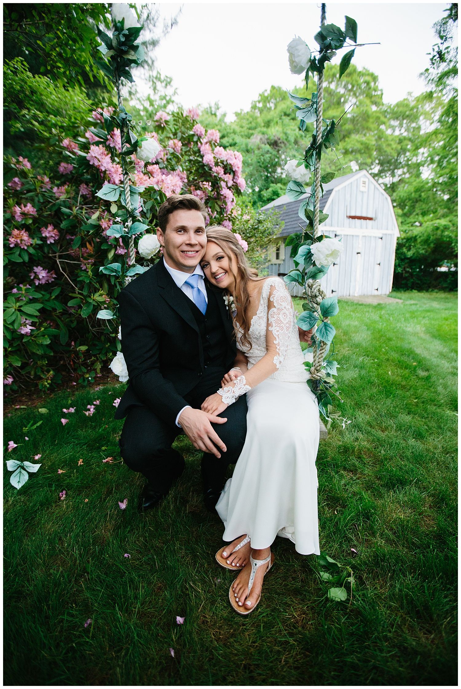 Tyler + Brynn + Botanical Gardens + Roger Williams + Rhode Island + Wedding_0116.jpg