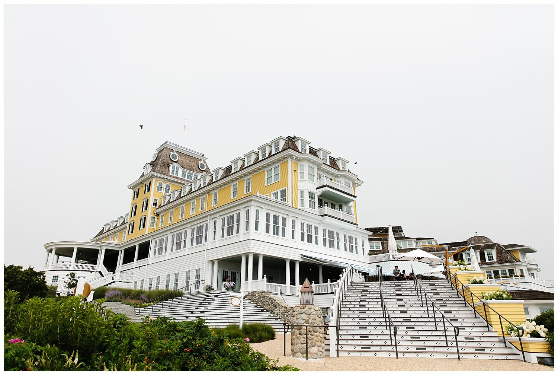 mike and lindsay ocean house (2 of 160).jpg