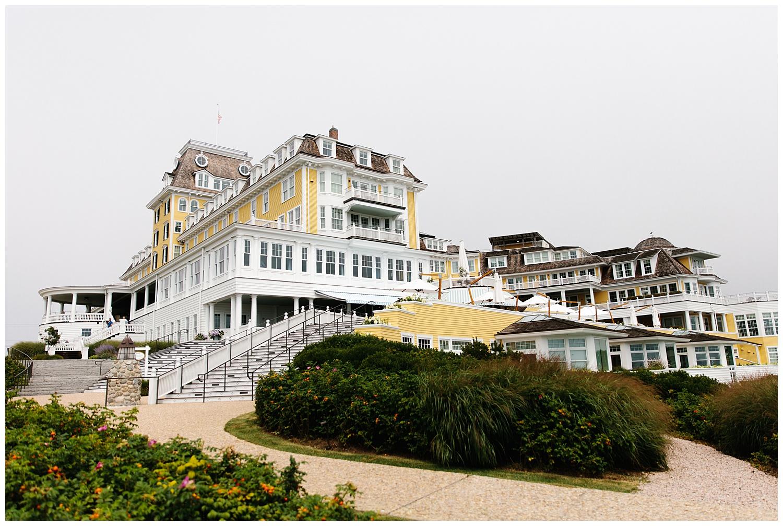 mike and lindsay ocean house (3 of 160).jpg