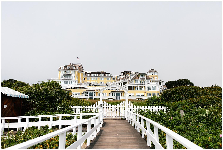 mike and lindsay ocean house (4 of 160).jpg