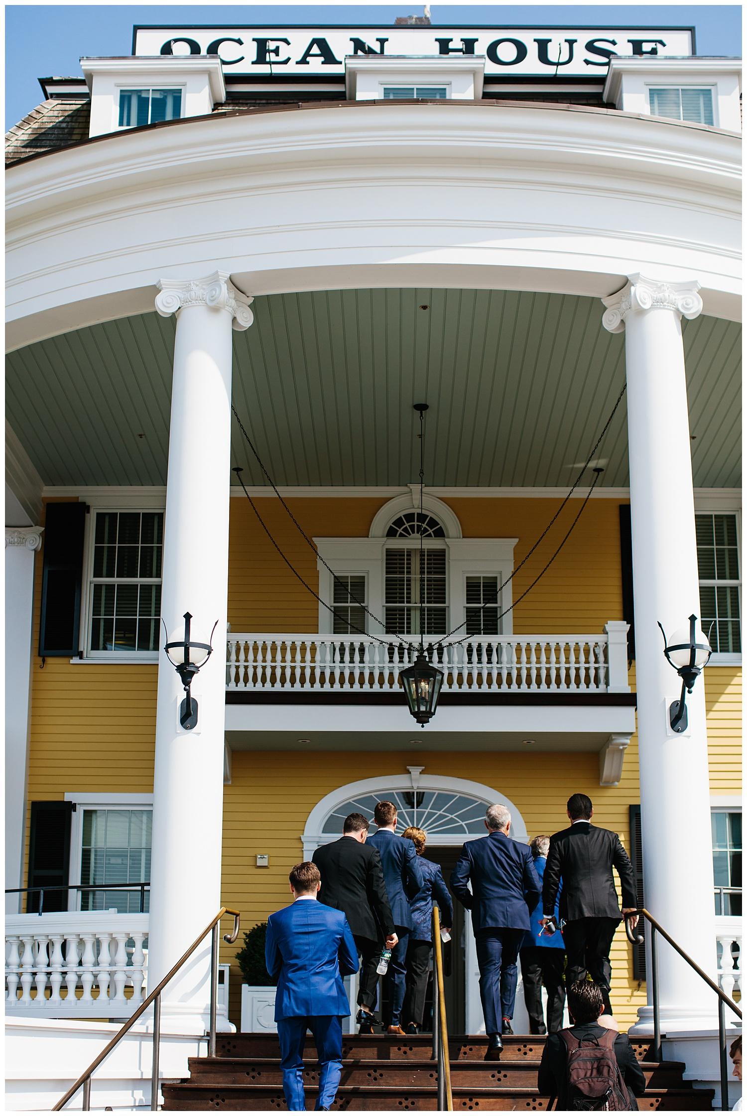 mike and lindsay ocean house (47 of 160).jpg