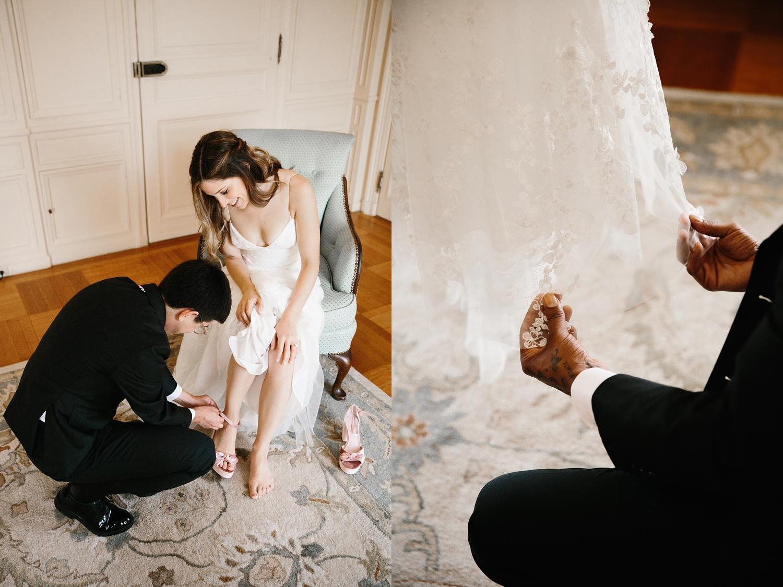 Daniel_Sarah_Glen_Manor_House_Wedding_002.jpeg