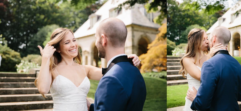 Daniel_Sarah_Glen_Manor_House_Wedding_005.jpeg