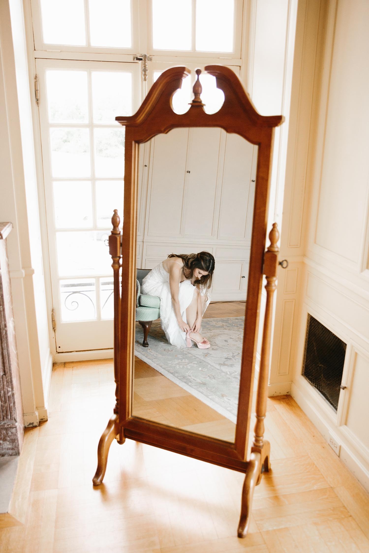 Daniel_Sarah_Glen_Manor_House_Wedding_003.jpeg
