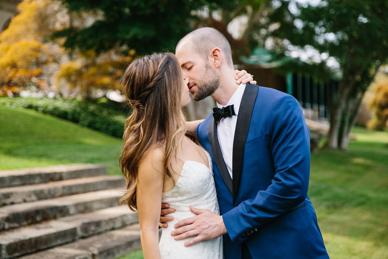 Daniel_Sarah_Glen_Manor_House_Wedding_007.jpeg