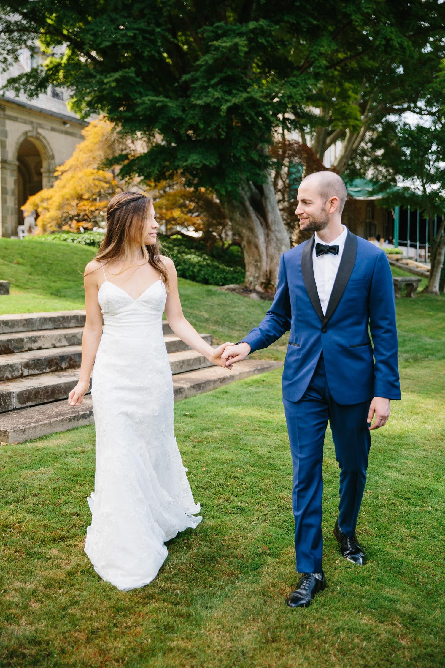 Daniel_Sarah_Glen_Manor_House_Wedding_006.jpeg