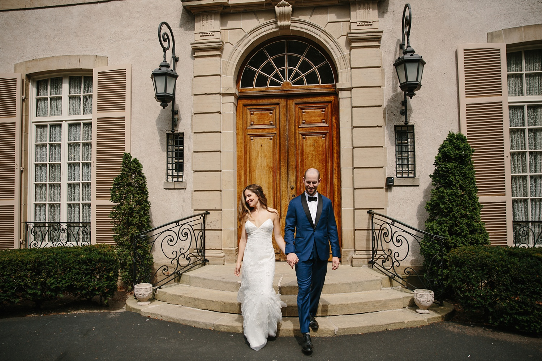 Daniel_Sarah_Glen_Manor_House_Wedding_010.jpeg