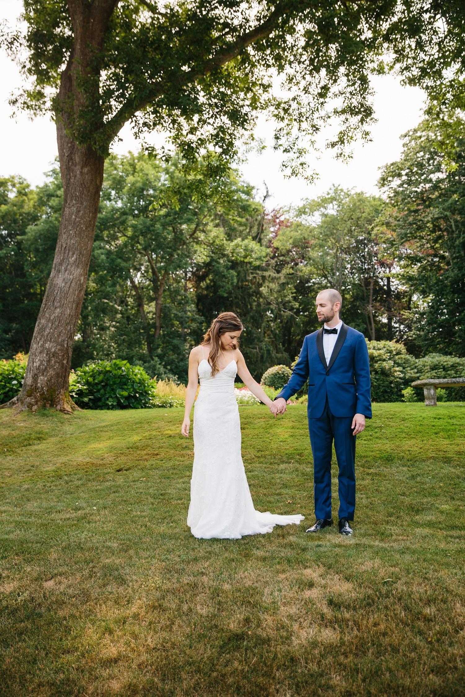 Daniel_Sarah_Glen_Manor_House_Wedding_009.jpeg
