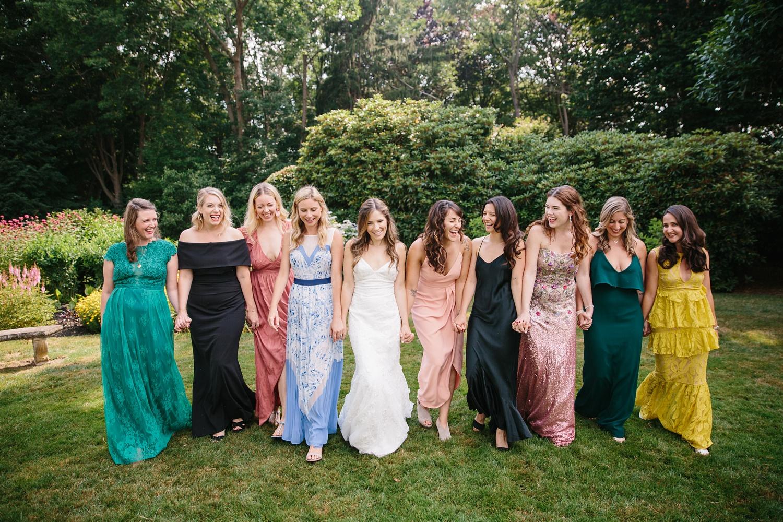 Daniel_Sarah_Glen_Manor_House_Wedding_011.jpeg