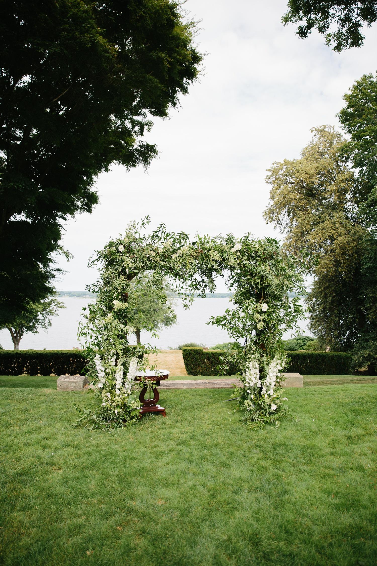 Daniel_Sarah_Glen_Manor_House_Wedding_012.jpeg