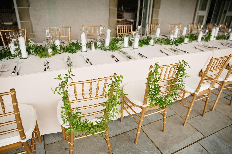 Daniel_Sarah_Glen_Manor_House_Wedding_013.jpeg