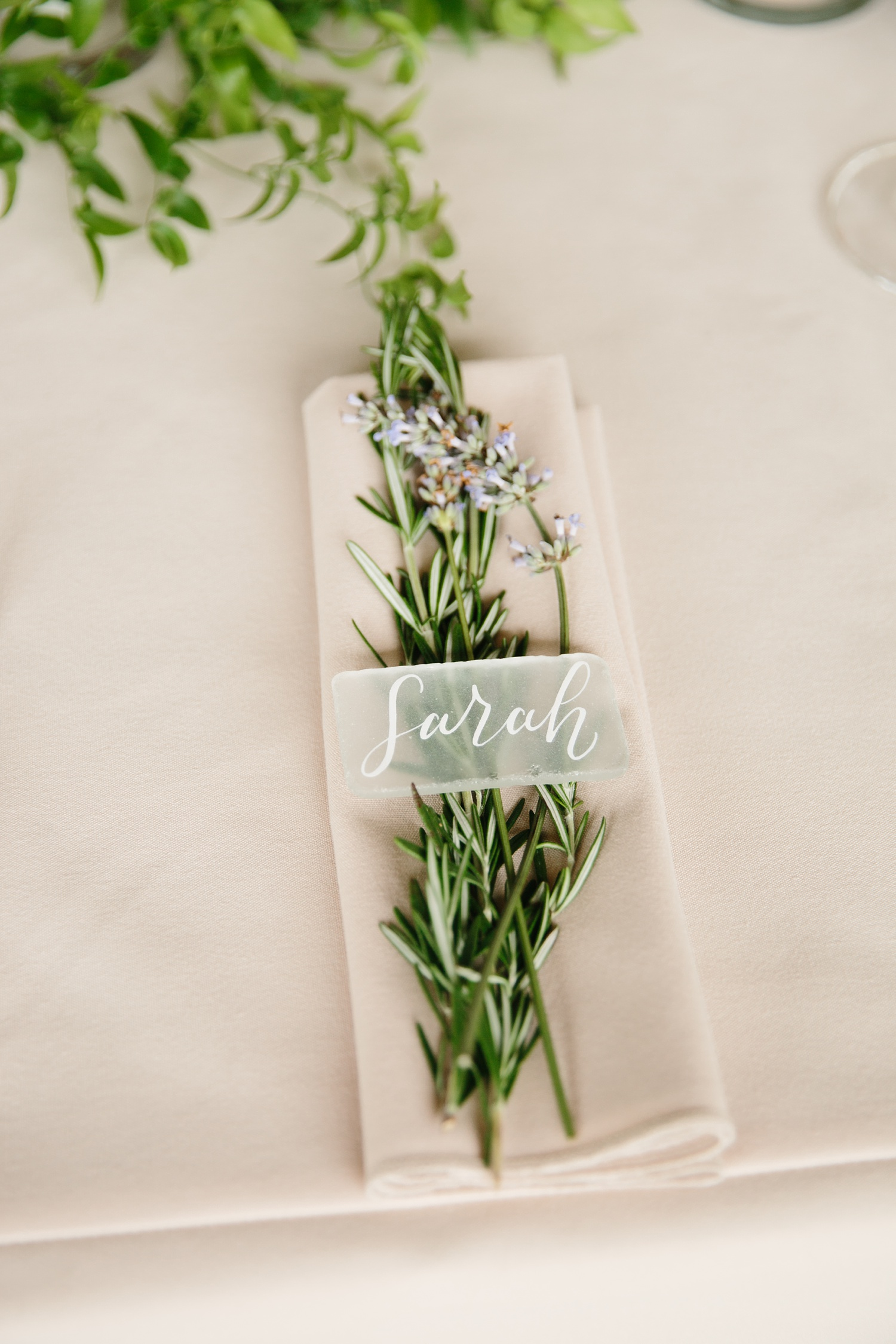 Daniel_Sarah_Glen_Manor_House_Wedding_014.jpeg