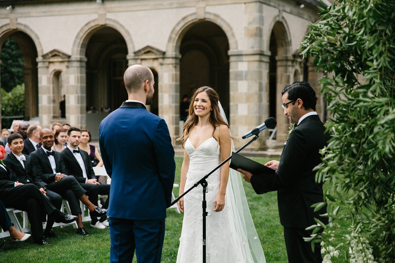 Daniel_Sarah_Glen_Manor_House_Wedding_017.jpeg