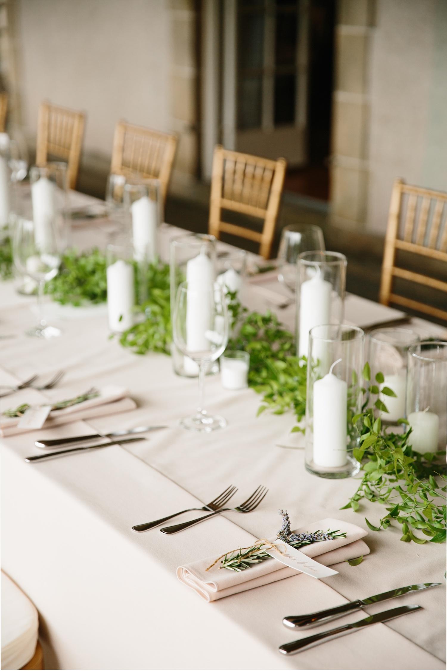 Daniel_Sarah_Glen_Manor_House_Wedding_016.jpeg