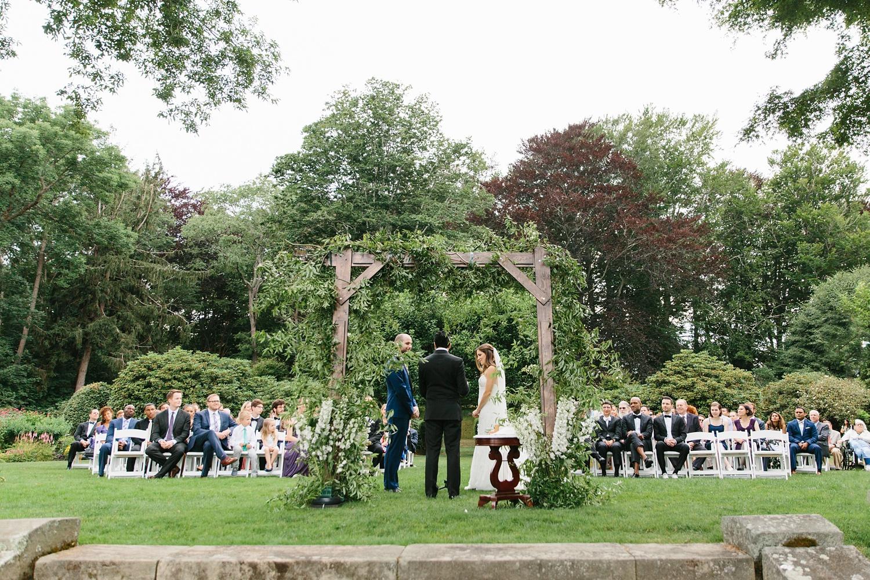 Daniel_Sarah_Glen_Manor_House_Wedding_018.jpeg