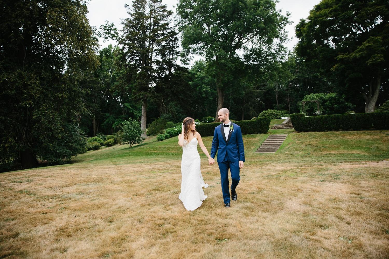 Daniel_Sarah_Glen_Manor_House_Wedding_019.jpeg