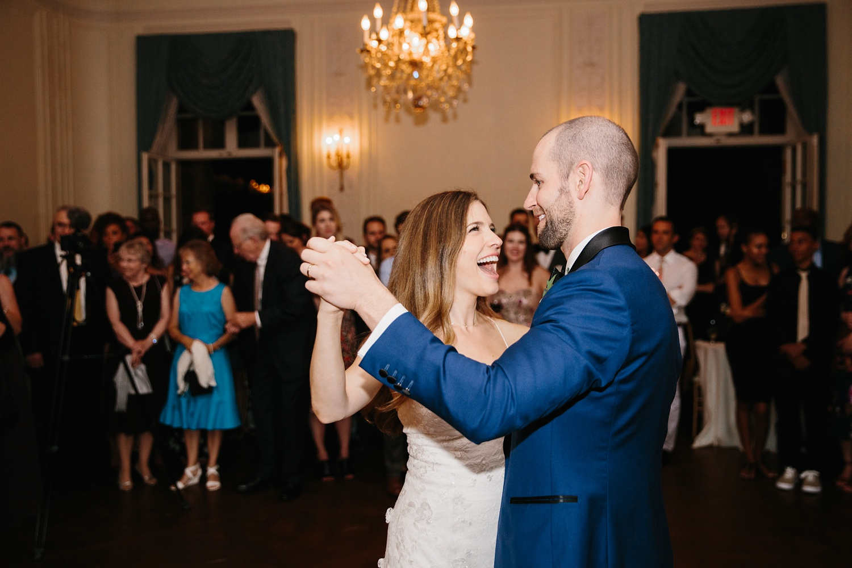 Daniel_Sarah_Glen_Manor_House_Wedding_020.jpeg