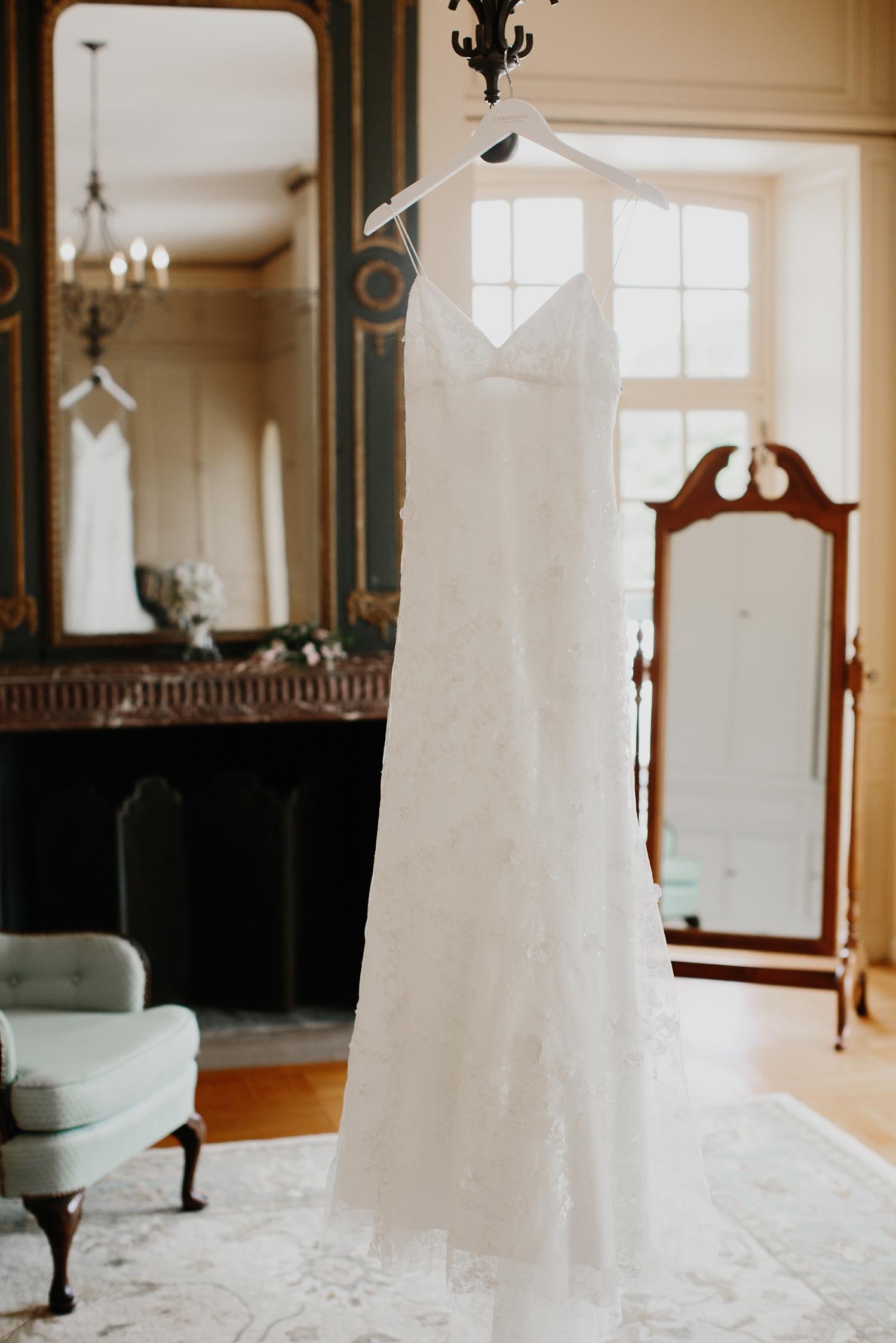 Daniel_Sarah_Glen_Manor_House_Wedding_001.jpeg
