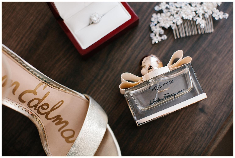 Stephen_Nathalie_Rosecliff_Mansion_Wedding_001.jpeg