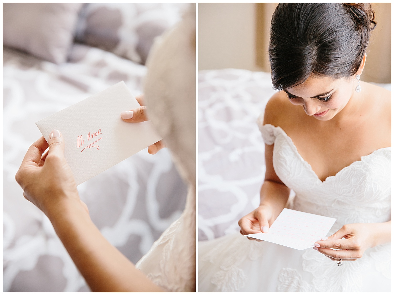 Stephen_Nathalie_Rosecliff_Mansion_Wedding_006.jpeg