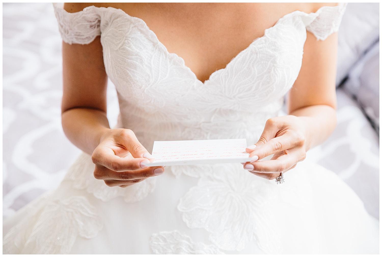 Stephen_Nathalie_Rosecliff_Mansion_Wedding_007.jpeg