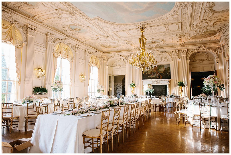 Stephen_Nathalie_Rosecliff_Mansion_Wedding_014.jpeg
