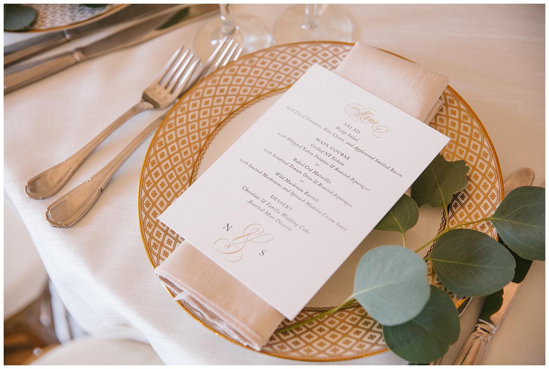 Stephen_Nathalie_Rosecliff_Mansion_Wedding_015.jpeg