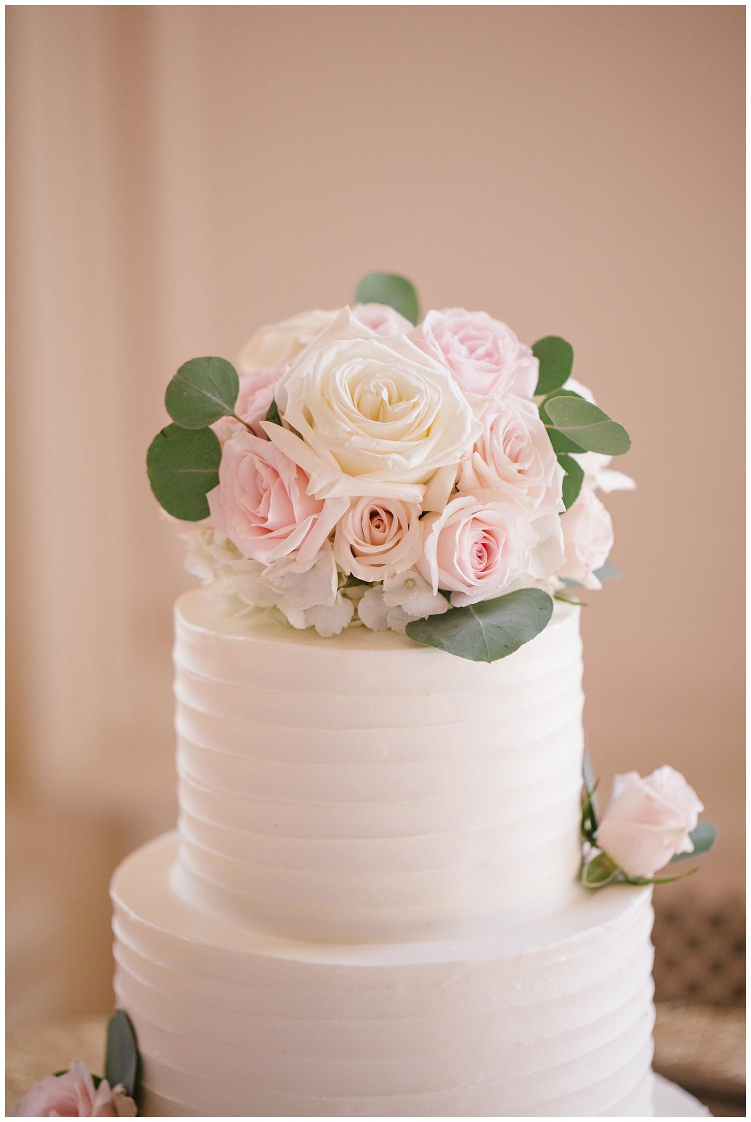 Stephen_Nathalie_Rosecliff_Mansion_Wedding_018.jpeg