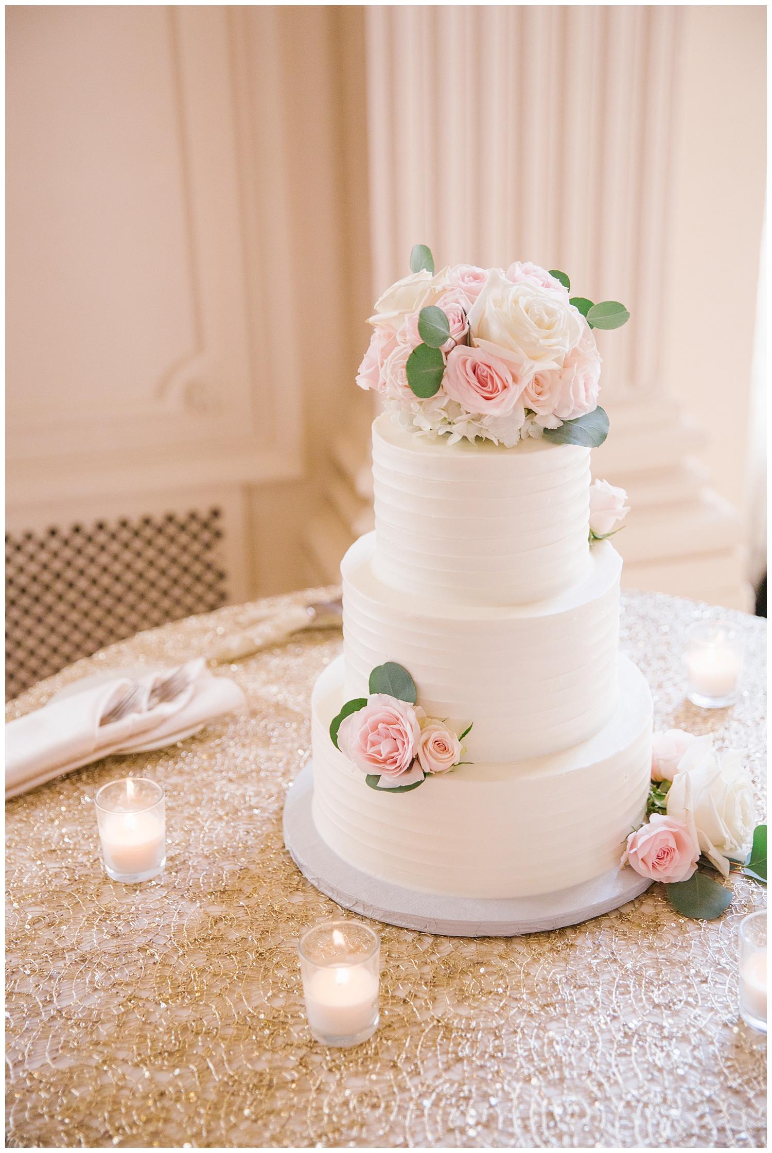 Stephen_Nathalie_Rosecliff_Mansion_Wedding_017.jpeg