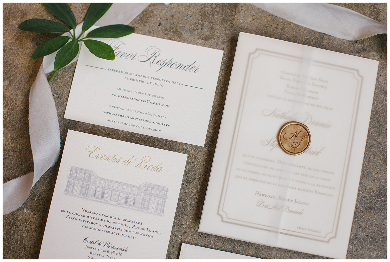 Stephen_Nathalie_Rosecliff_Mansion_Wedding_003.jpeg