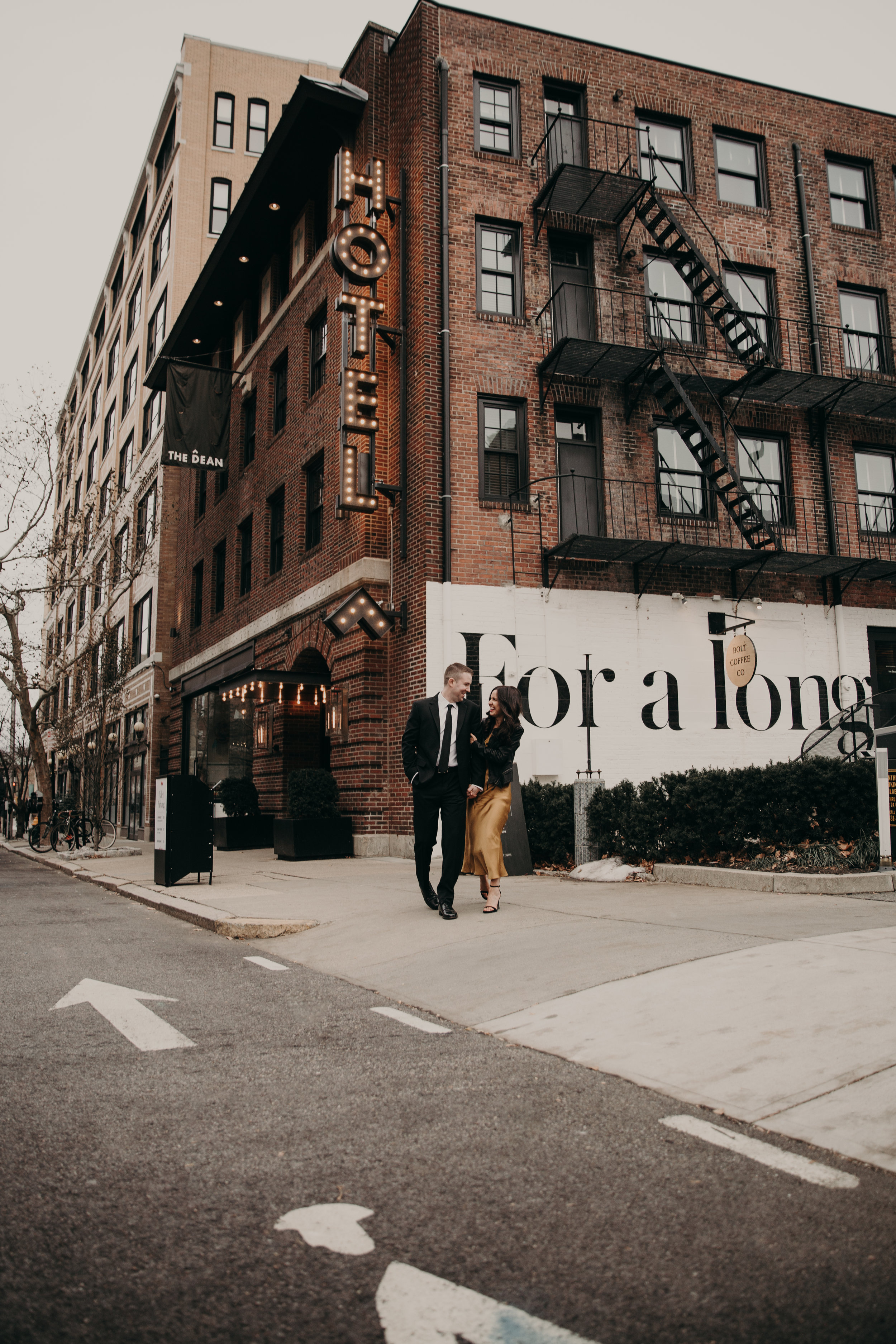 Chris_Marissa_Downtown_Providence_Rhode_Island_Engagement_Session_001.jpeg