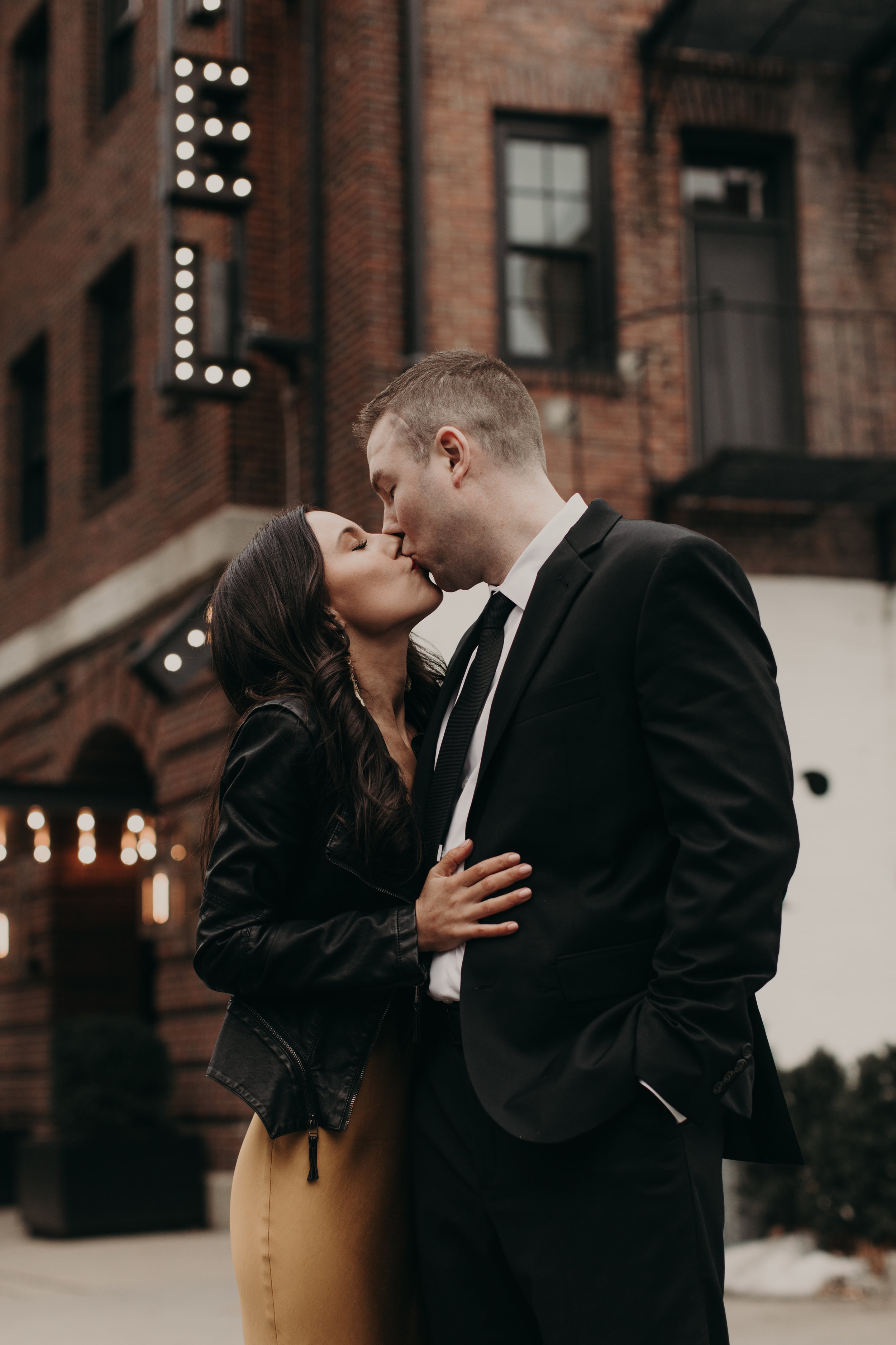 Chris_Marissa_Downtown_Providence_Rhode_Island_Engagement_Session_005.jpeg