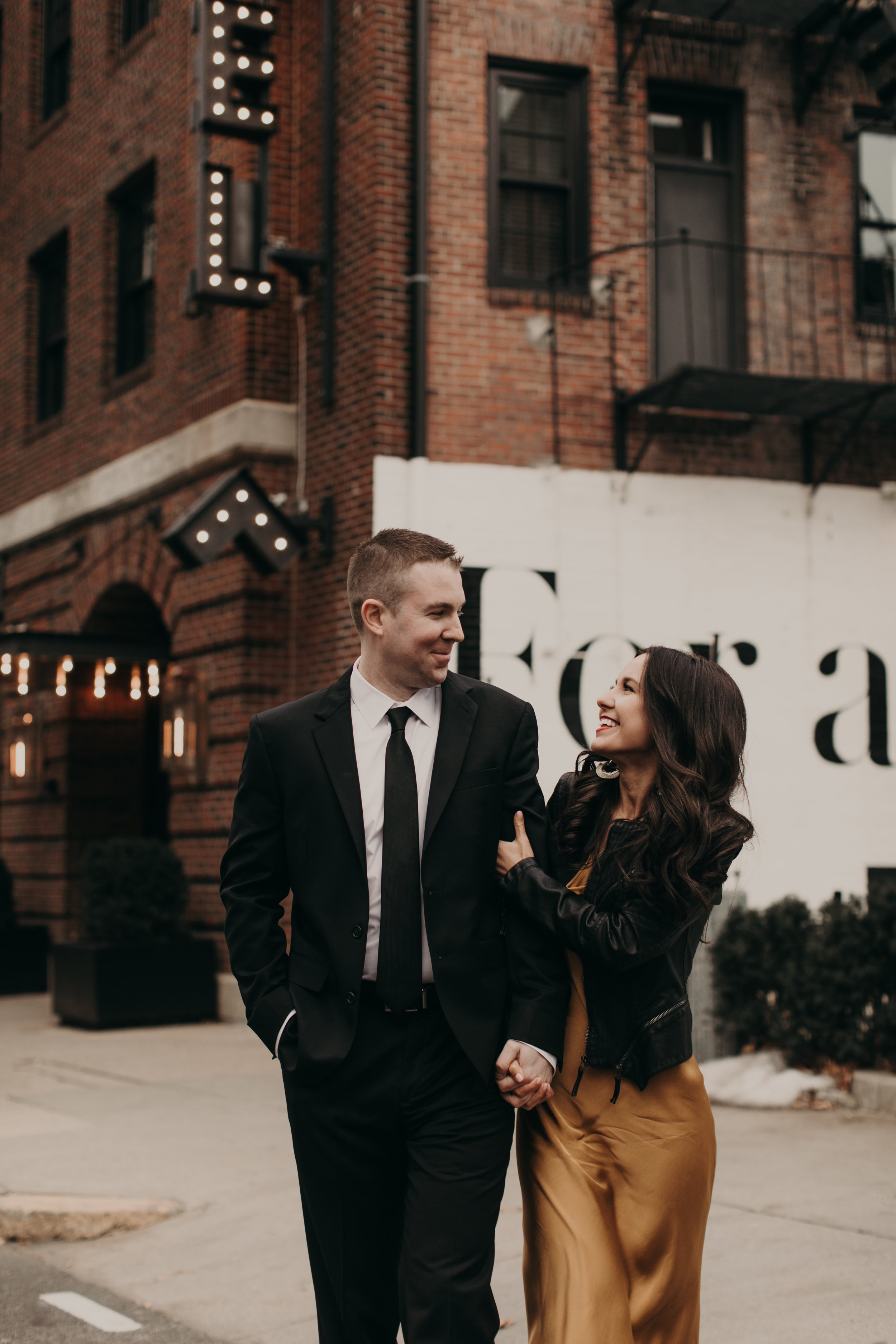 Chris_Marissa_Downtown_Providence_Rhode_Island_Engagement_Session_003.jpeg