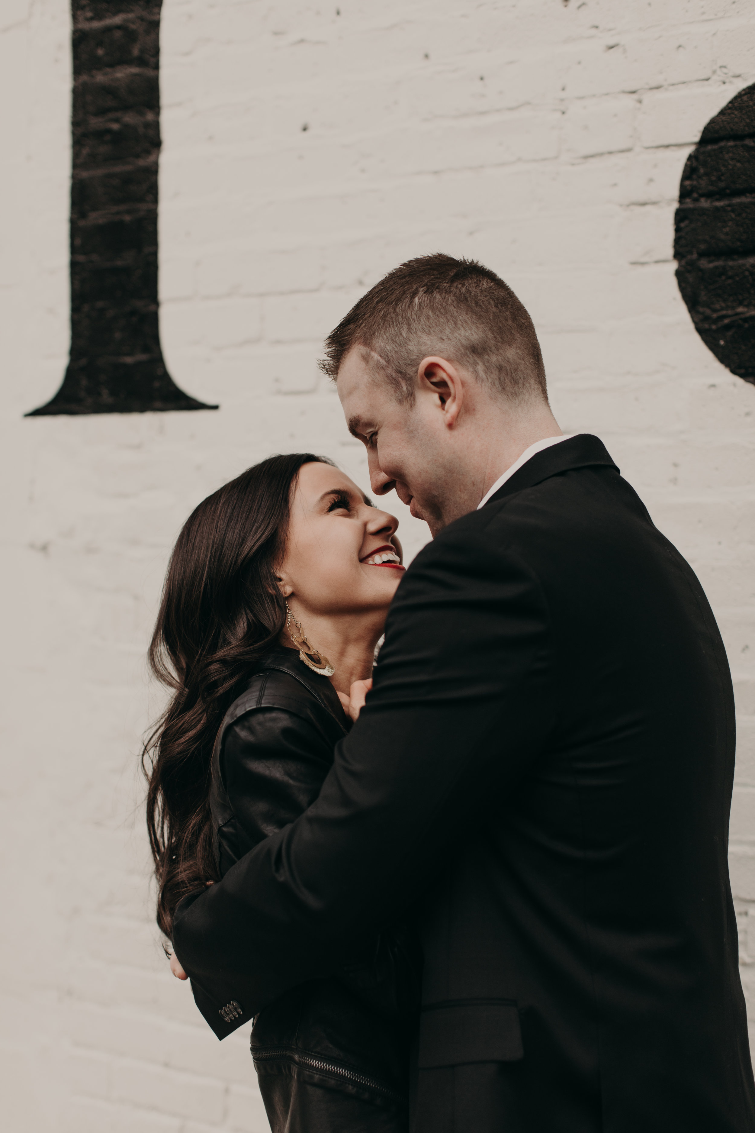 Chris_Marissa_Downtown_Providence_Rhode_Island_Engagement_Session_009.jpeg