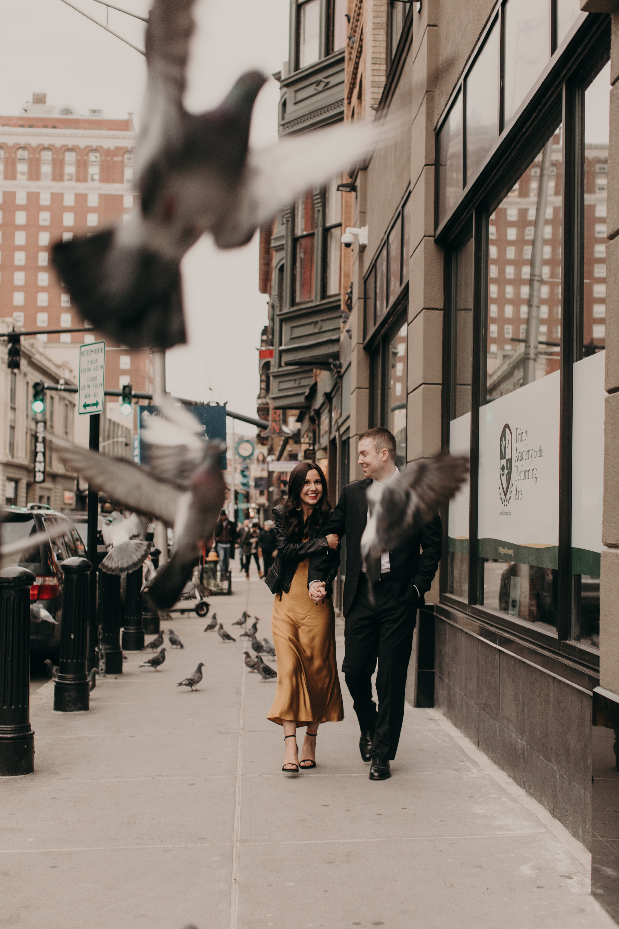 Chris_Marissa_Downtown_Providence_Rhode_Island_Engagement_Session_010.jpeg