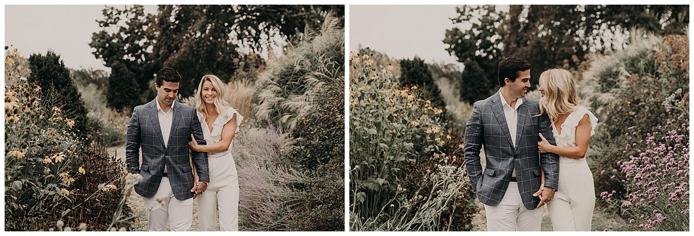 jimmie-kate-prep-of-boston-botanical-garden-engagement-session-providence-rhode-island-001.jpg