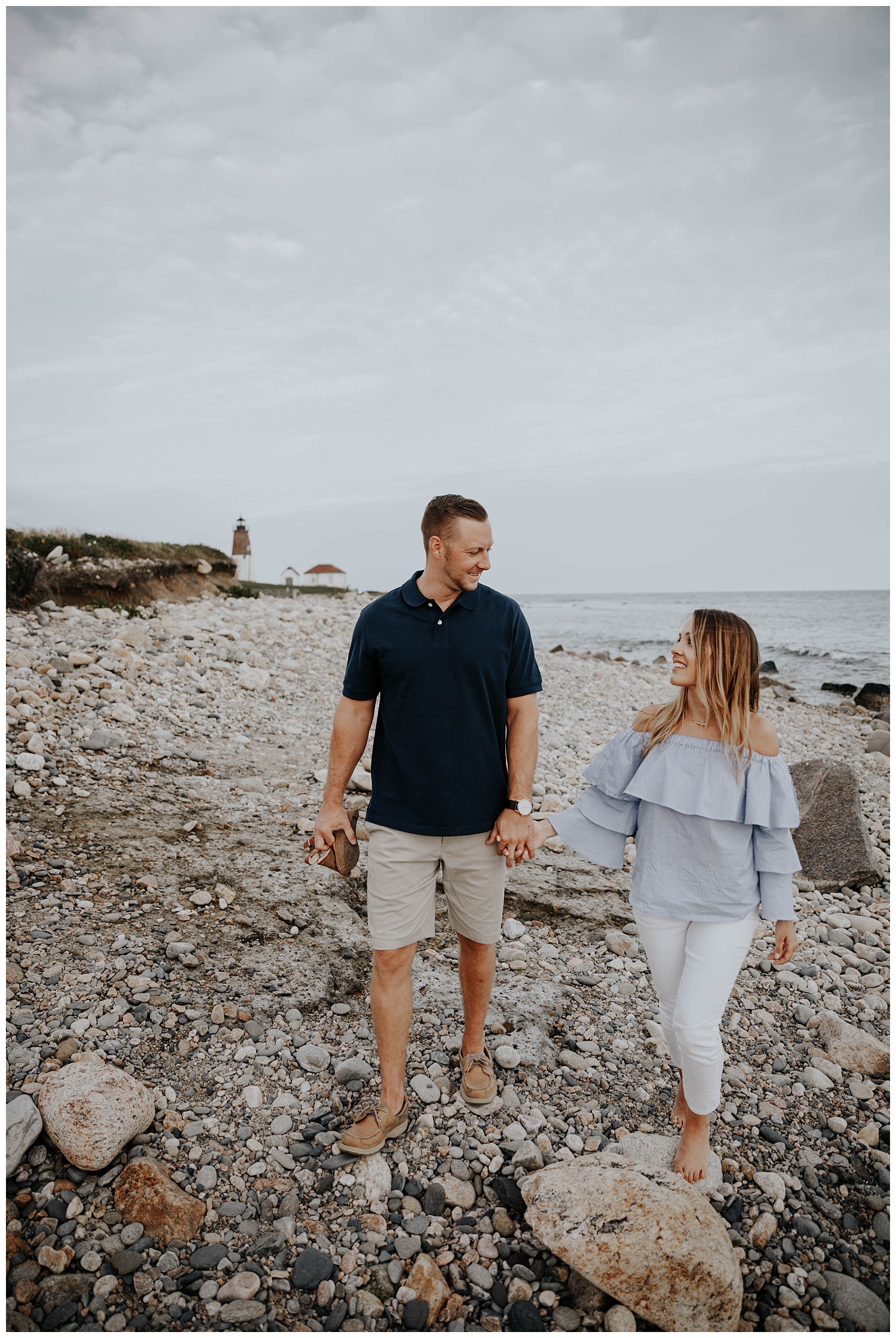 tim-katie-nautical-beach-engagement-session-beavertail-newport-rhode-island22.jpg