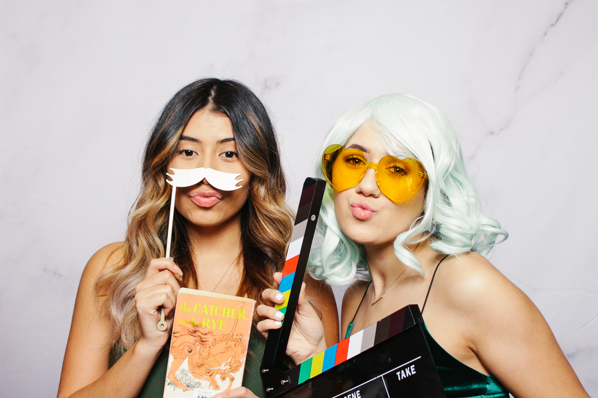 luxe booth_photo booth-67.jpg