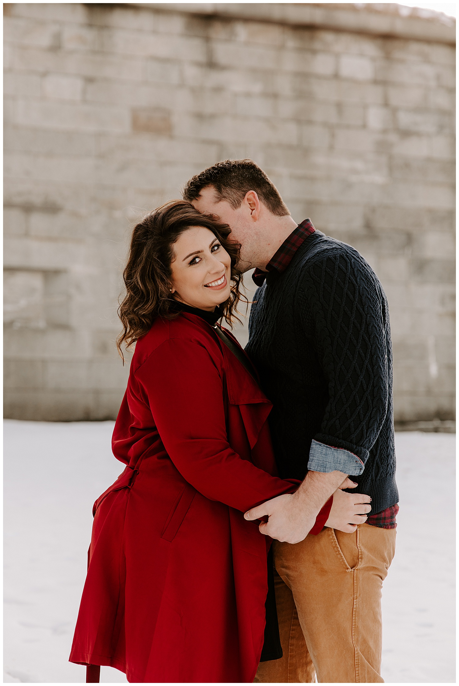kevin-danielle-snow-winter-engagement-session-castle-island-boston01.jpg