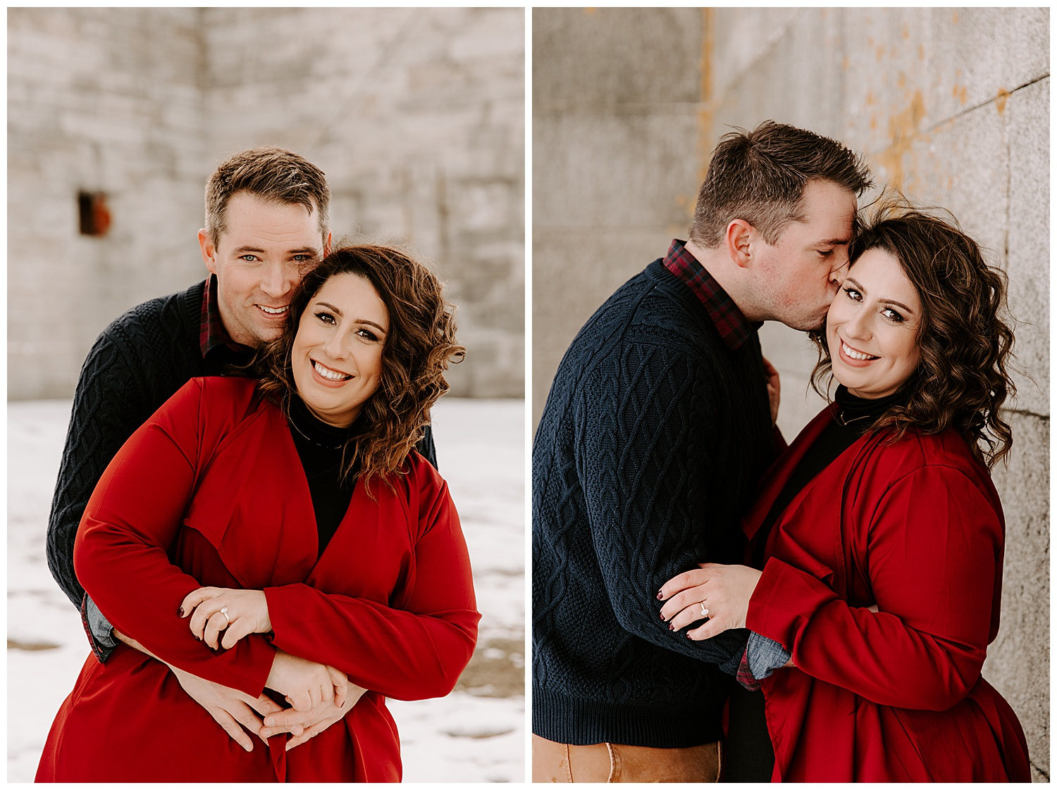 kevin-danielle-snow-winter-engagement-session-castle-island-boston03.jpg