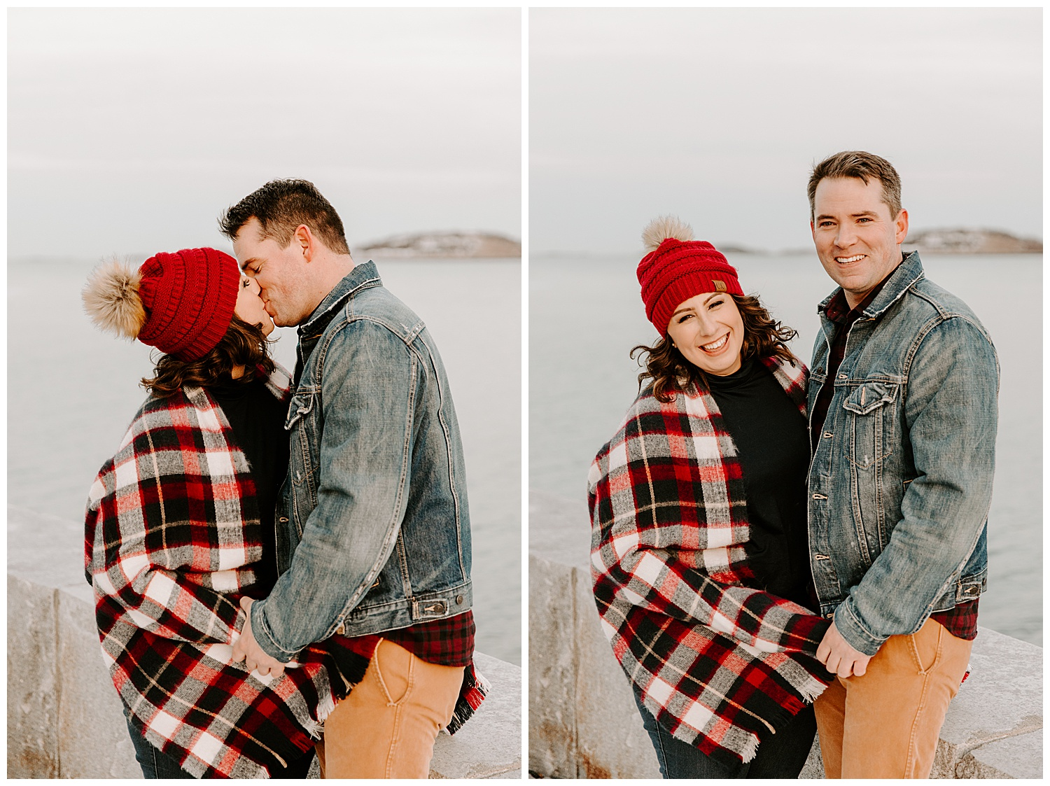 kevin-danielle-snow-winter-engagement-session-castle-island-boston13.jpg
